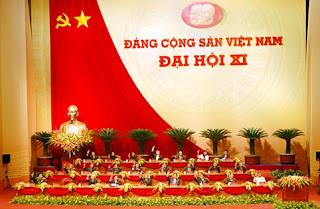 Một diễn giải về cái nhìn của phương Tây với Đảng Cộng sản Việt Nam