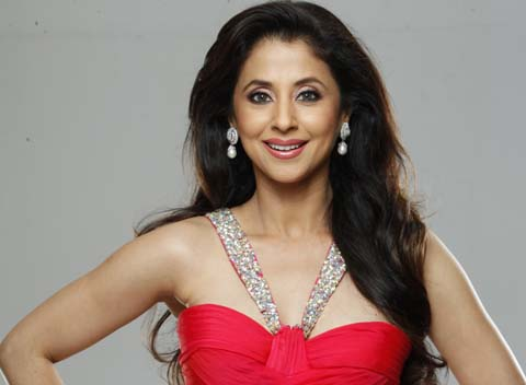 Urmila Matondkar Turns 43 And Her Fans Wishes On This Special Day