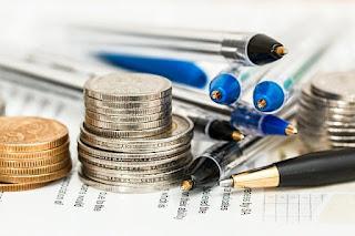 Keuntungan Kredit mobil Bekas Mudah dan Cepat