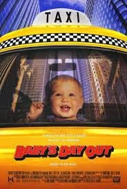 baby's day out (1994) full movie مترجم عربي