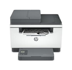 HP LaserJet MFP M234sdwe Driver Download