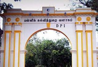 Tamil_News_large_2694857