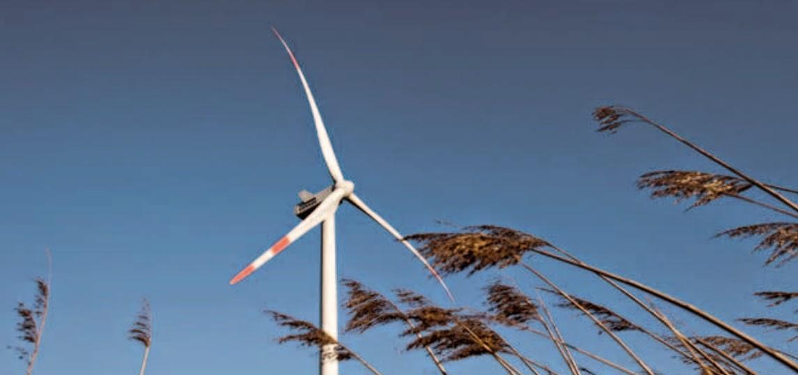 reconcept re06 wind energie finnland windfonds meinung bau fonds umweltfonds zeichnen