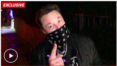 Elon Musk percaya Dogecoin jadi masa depan cryptocurrency