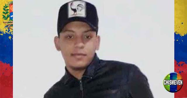 Otro mototaxista venezolano asesinado por xenofobia en Perú