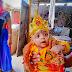Little Krishna child hd 720 wallpapers download