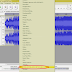 Download Audacity 2.0.5 + Tutorial Karaoke
