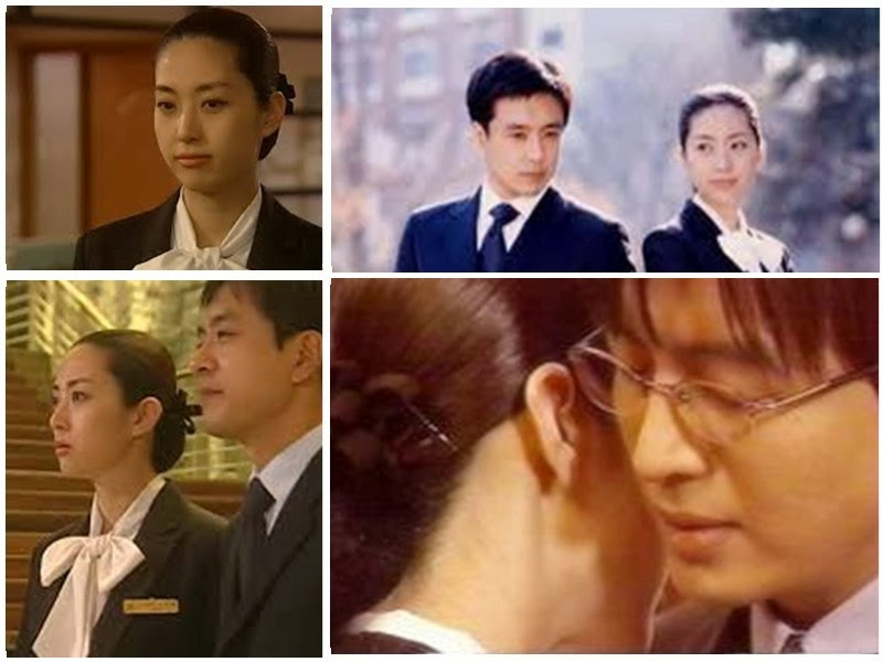 Images of Hotelier Korean Drama Tagalog Version - #rock-cafe