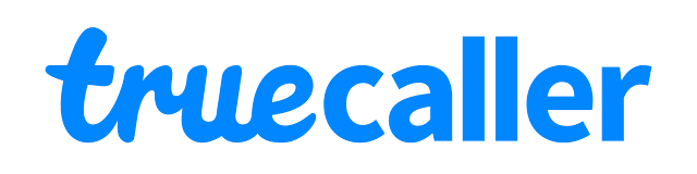 https://www.technologymagan.com/2019/08/whats-bugging-truecaller-upi.html