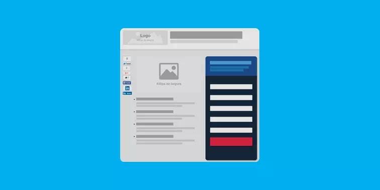 Situs Pembuat Landing Page