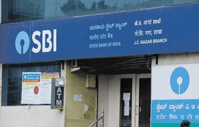 How To Redeem SBI Reward Points 2020