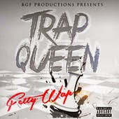 Fetty Wap Lyrics Trap Queen www.unitedlyrics.com