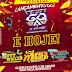 CD AO VIVO PASSAT MORAL TEN - ARENA DUCAR CAPANEMA 16.02.19  DJ SASSA MORAL