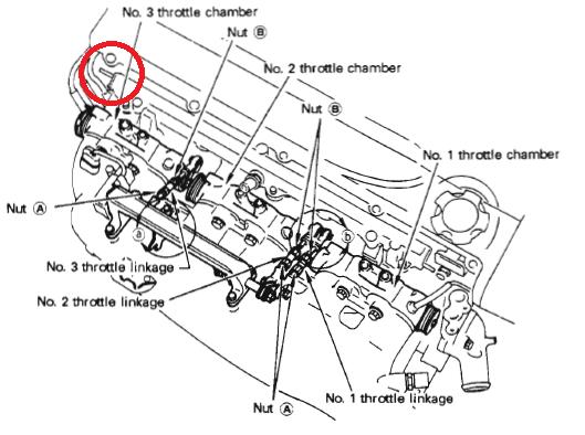 GT-R Adventures: Haltech onboard pressure sensor and MAC