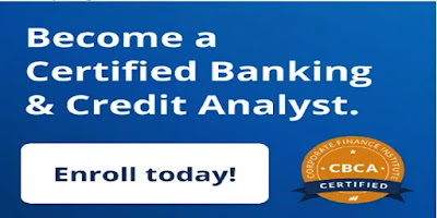 Certified-Banking-&-Credit-Analyst