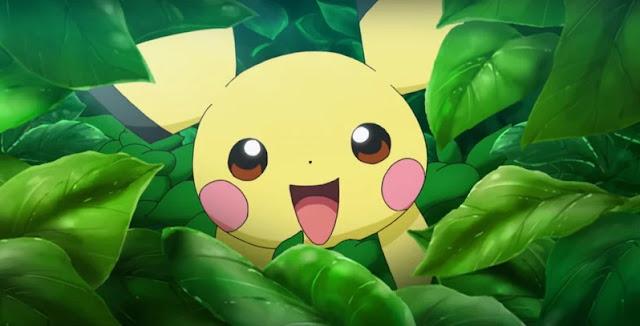 pokemon-tv-show-reveal-baby-pikachu-story