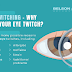 Eye Twitching – Why Does Your Eye Twitch #infographic