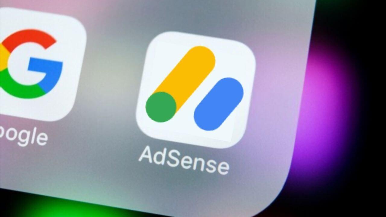 alternativas-a-google-adsense
