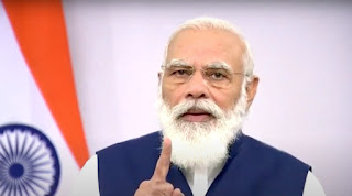 india-will-reply-strongly-modi