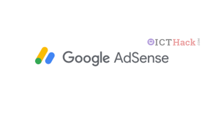 How to Apply to Google Adsense And Actually Get Approved