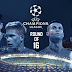 Real Madrid Ditantang PSG, Barcelona Hadapi Chelsea di 16 Besar Liga Champions
