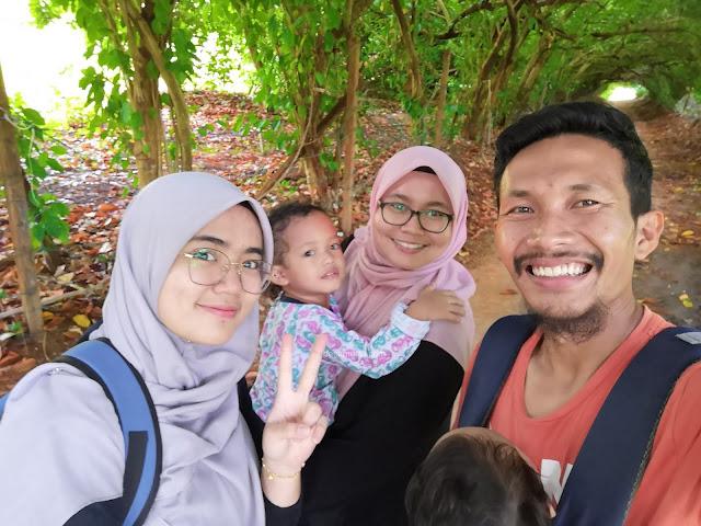 Tasik biru seri alam, kuari seri alam, hiddengems seri alam, bandar seri alam johor, tempat menarik di Johor bahru, tempat menarik di johor, tempat best di johor bahru, misteri tasik biru kangkar pulai, tasik hijau seri alam, tasik biru kundang, kuari mahmud, tasik biru tanah merah, tasik lombing taman indah, pengenalan kuari, tasik biru kangkar pulai, hidden lake seri alam, tasik biru seri alam bahaya, tasik biru bandar seri alam, tasik air biru seri alam, hiking tasik biru seri alam, tasik biru bandar baru seri alam, tasik biru bandar baru seri alam masai johor, seri alam jungle park, kanopi seri alam johor, hiking and trekking seri alam johor, bukit tiz seri alam, tasek 3 beradek seri alam, riadah bersama keluarga di seri alam jungle park