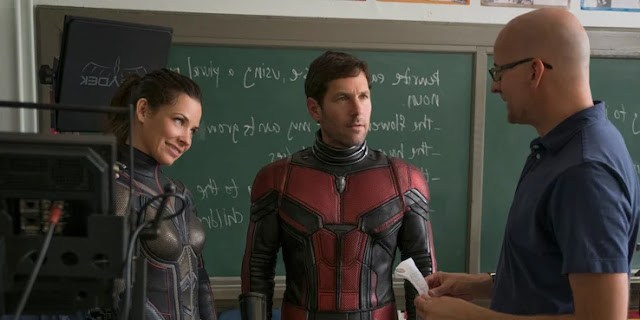 ant-man-3-movie-confirmed-director-marvel