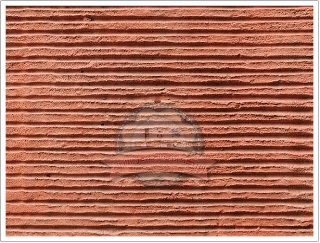 صيانة الممتلكات إصلاحات البناء بالطوب والتأشير