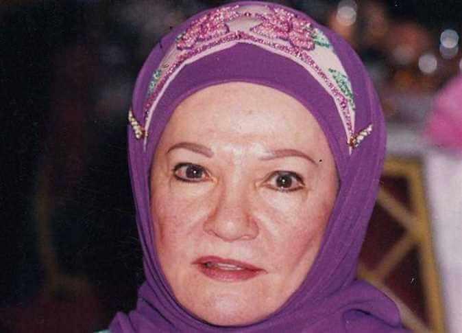 كيف أقنع الشيخ الشعراوي الفنانة شادية بالإعتزال وإرتداء الحجاب ؟