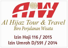 Logo-Alhijaz-Indo-Wisata