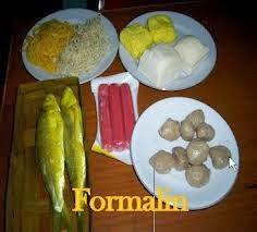 http://obatalamiitumorlambung.blogspot.com/