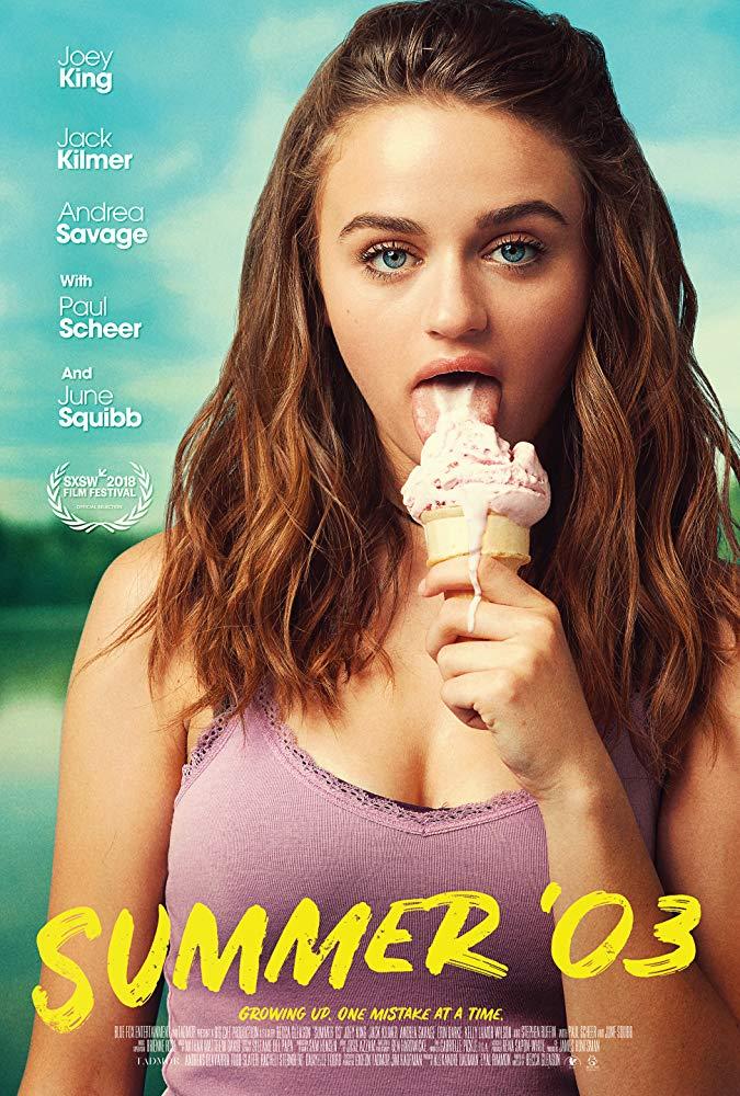 Download Summer '03 (2018) Bluray Subtitle Indonesia 360p 480p 720p
