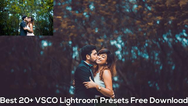 best 20+ vsco lightroom presets free download, best lightroom presets 2019