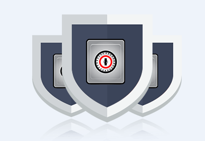 Advanced Password Manager Download Latest Version