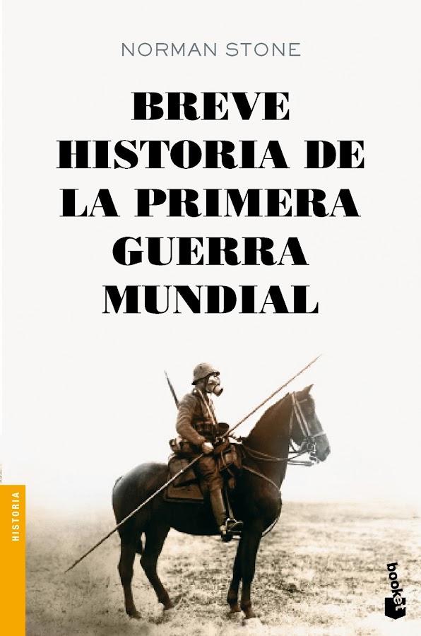Los mejores libros de la segunda guerra mundial