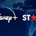 Star+ confirma retraso en su fecha de lanzamiento para el 31 de agosto