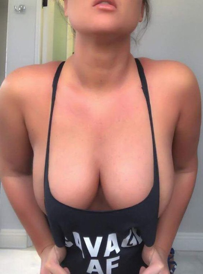 Melhore sua semana com mulheres lindas - 35