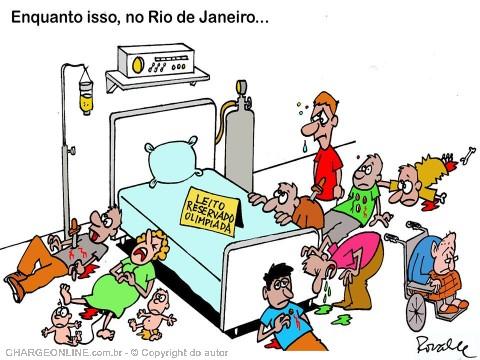 ronaldo.jpg (480×360)