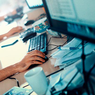 Requerimientos técnicos del Anexo 20 para empresas