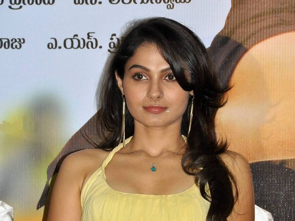 andrea jeremiah hq wallpapers at 1920x1200 1024x768 screen for a free download andrea jeremiah british model and actress who appears in indian films