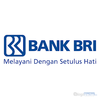 Bank BRI Logo vector (.cdr)