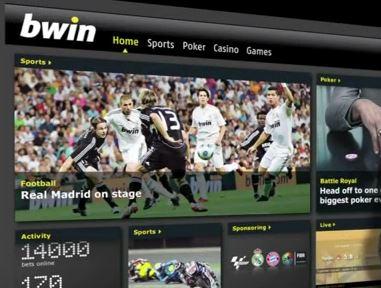 la sala de apuestas deportivas online bwin para latinoamérica mexico chile ecuador argentina etc