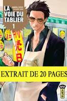 https://www.kana.fr/la-voie-du-tablier-extrait-chapitre-1/#.XQdN-_5S-vG