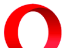 Opera 51.0 Build 2830.34 (32-bit) 2018 Free Download