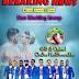 MONARAGALA BREAKING NEWS NEW WEDDING LINEUP 2021-07-29