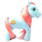 My Little Pony Sunrise Discount Singles  G3 Pony