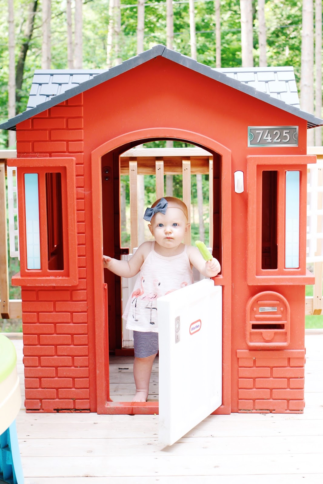 Outdoor Toys Age 4 : Favorite outdoor toys for ages the girl in red shoes