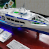 This vessel powered by ocean waves will soon play a major role in Philippine maritime industry