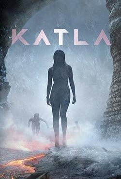 Katla: 1ª Temporada Completa Torrent Thumb