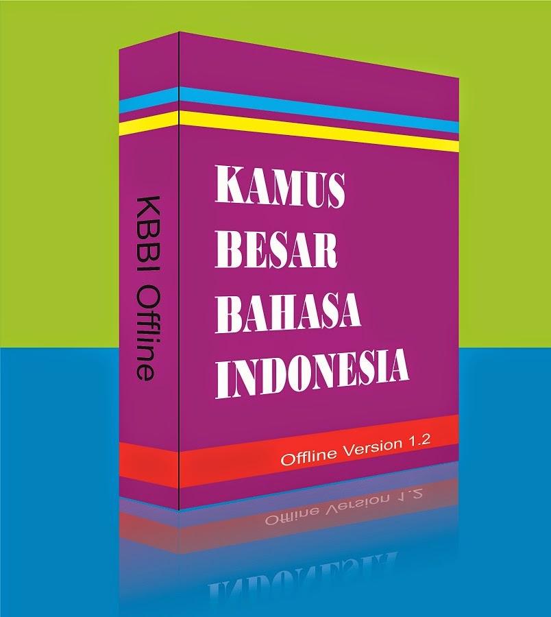 Download Kamus Bahasa Inggris-Indonesia   - ./Software 4 U